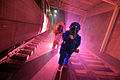 Air National Guard emergency managers continue training at Global Dragon 150318-Z-SV144-027.jpg