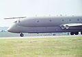 Air Tattoo International, RAF Boscombe Down - RAF - Nimrod - 130692 (9).jpg