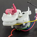 Air Wick automatic air freshener - motor with gears-5401.jpg