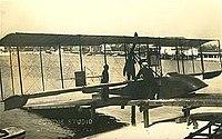 Airboat4.JPG