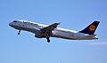Airbus A320-214 (D-AIZC) 02.jpg