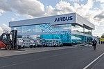 Airbus chalet, ILA 2018, Schonefeld (1X7A6905).jpg