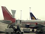 Airindiaandjet.jpg