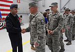 Airmen return from OEF deployment 141207-Z-CH590-242.jpg