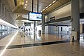 Airport Station 2018 08 part1.jpg
