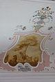 Aislingen St. Georg 158.JPG