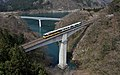 Aizu Railway Oza-Toro-Tembo Train 006.JPG