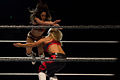 Aj and Natayla - Cross Body.jpg