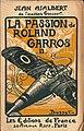 Ajalbert-Busset-1926-La Passion de Roland Garros-2.jpg