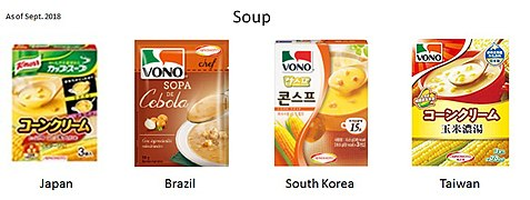 Ajinomoto Soups Collection.jpg