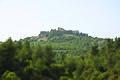 Ajlun Castle from outside2.jpg