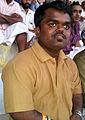 Akash S Madhavan.jpg