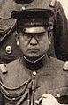 Aketo Nakamura.jpg