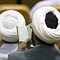 Akhoond 14(Mullah, Clergy, روحانی).jpg