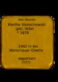 Aktl. 2014Martha Stenschewski.png