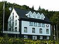 Akureyri Hotel.jpg