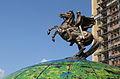 Al.Nevski- sculpture of Al.Porozhnuk.jpg