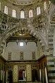 Al Azam Palace, in Hama, Syria10.JPG