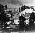 Al Esch 1860 01.jpg