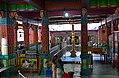 Alagar Kovil Temple, dedicated to Vishnu, near Madurai (11) (36805518704).jpg