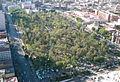 Alameda Central desde las alturas.jpg