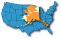 Alaska - Lower 48.png