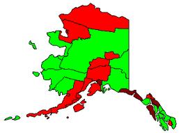 City Of Cordova Alaska Property Tax