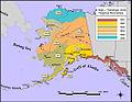 Alaska level 4 hydrologic units.jpg