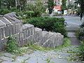 Alaverdi, Sanahin Bridge5.jpg