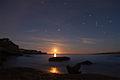 Alba Lunare - Punta Mola Plemmirio.jpg