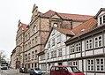 Albanikirchhof 7 Göttingen 20180112 003.jpg
