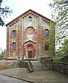 Albersweiler-Bergkirche-16-2019-gje.jpg