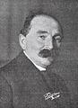 Albert Thibaudet années 1930.jpg