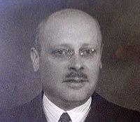 Alberto de Montaud.jpg