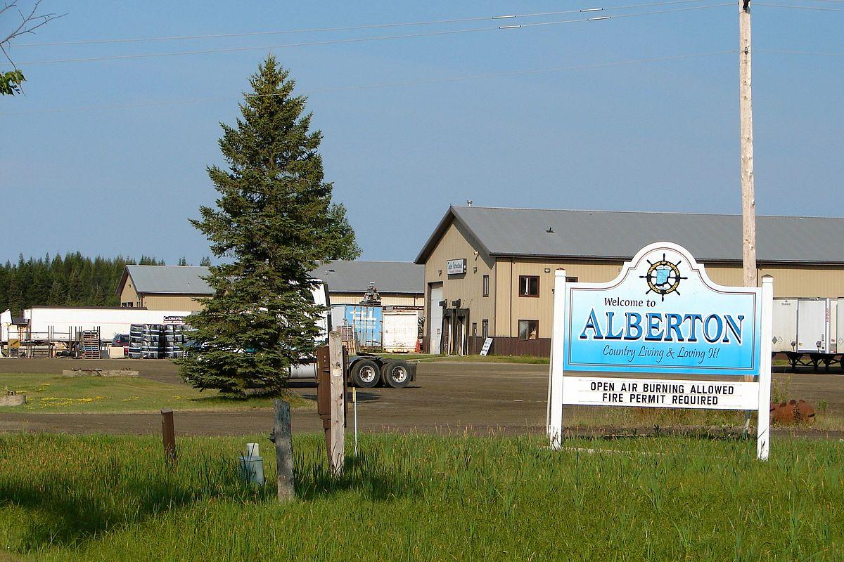 Alberton – Canada News