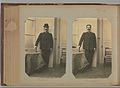 Album of Paris Crime Scenes - Attributed to Alphonse Bertillon. DP263784.jpg