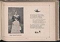 Albumik teatralny 1902 (36544222).jpg