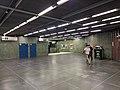 Alby metro 20180616 11.jpg