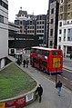 Aldersgate Street - geograph.org.uk - 700845.jpg