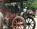 Aldham Old Time Rally 2015 (18809022825).jpg