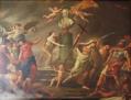 Alegoria da Libertação de Portugal ao Jugo Francês (1813) - Arcângelo Fuschini.png