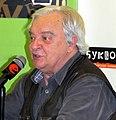 Aleksander Zhitinskiy 2011 01 17.jpg