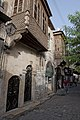Aleppo old town 9861.jpg