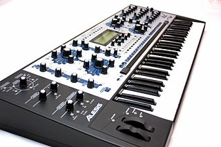 320px-Alesis_Andromeda_A6_front.jpg