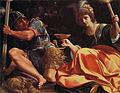 Alessandro e Taide - Ludovico Carracci.jpg