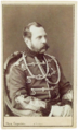 Alexander II of Russia by I.S. Strachov-restored.png
