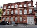 Alexander Parkes - Old Elkington Works 144 Newhall Street Birmingham West Midlands B3 1RY.jpg