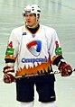 Alexander Rybakov 2010-12-25.JPG