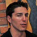Alexandre Burrows (4384175478) (cropped1).jpg