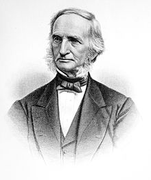 Alexis Caswell 6th President of Brown.jpg